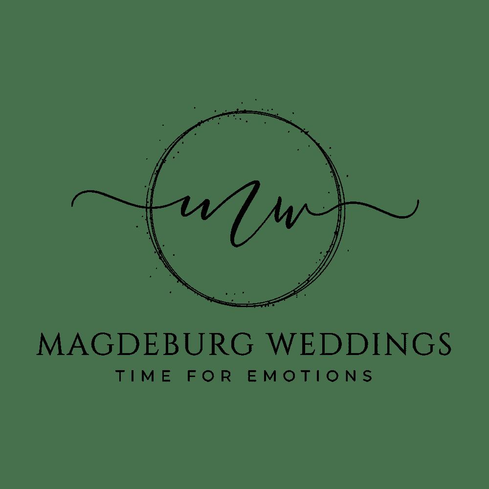 magdeburg-weddings
